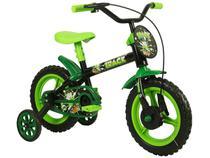 Bicicleta Infantil Aro 12 Track  Bikes  -