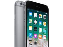 44efe95caaa iPhone - Celular e Smartphone | Magazine Luiza
