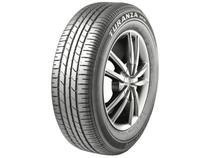 "Pneu Aro 15"" Bridgestone 195/65R15 - Turanza ER30"
