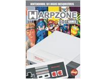 Nº3 Nintendinho - WarpZone