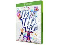 Just Dance 2019 para Xbox One - Ubisoft