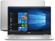 """Notebook Dell Inspiron I15-5584-A40S Intel Core i7 - 8GB 2TB 15,6"""" Placa de Vídeo 2GB Windows 10"""