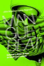 Livro - Manguebeat -