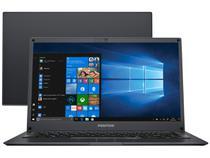 "Notebook Positivo Motion Q232B Intel Atom - Quad Core 2GB 32GB 14"" Windows 10"