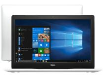 "Notebook Dell Inspiron 15 3000 i15-3584-A20B - Intel Core i3 4GB 256GB SSD 15,6"" Windows 10"