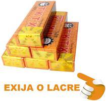 Tktx Amarela 40% - Original -