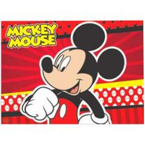 Tnt painel mickey - Piffer
