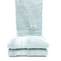 Toalha banho  artex  jacquard le bain  algodão 70 x 140 -