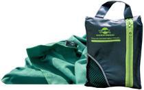 Toalha de Camping em Microfibra GA0102 Verde Guepardo Travel -