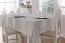 Toalha de mesa nepal 1,60 x 2,20 - niazitex -