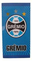 Toalha de Praia Grêmio Buettner Azul - Felpuda -