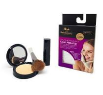 Toalha demaquilante Clean Make Up - Relaxmedic