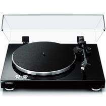 Toca-Discos Yamaha TT-S303 Hi-Fi Phono Bivolt - Raveo