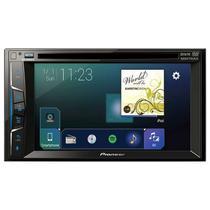 Toca DVD Pioneer AVH-Z1050DVD - Buybox