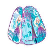 Toca Princesa da Neve 820-8 - Braskit -