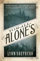 Tom-All-Alone''s - Corsair -