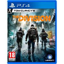 Tom Clancy's The Division - Ubisoft -