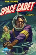Tom corbett: space cadet: classic edition 2 - Kobo Editions