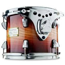 Tom Odery Fluence Fusion 8  x 7  Wine Burst -