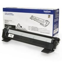 Toner Brother Orig. Tn1060 -