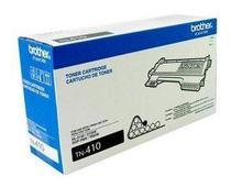 Toner Brother Tn410 Tn-410 Hl2130 / Dcp7055 Original -