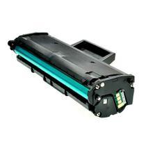 Toner Compatível com MLT-D111S D111S D111 111  M2020 M2020FW M2070 M2070W M2070FW 1k - PREMIUM