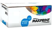 Toner compatível HP 128A Ciano - Maxprint 5611736 - para CP1210/CP1215/CP1525/CP1525nw -