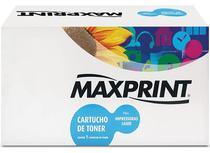 Toner compatível HP CF382A Amarelo - para M476dw, M476nw - Maxprint -