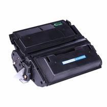 Toner Compatível HP Q5942A  HP 4250 HP 4350  (ntk 848) -