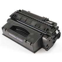 Toner Compatível HP Q7553X  (ntk 760) -