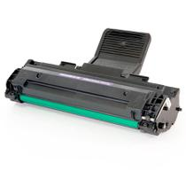 Toner compativel samsung ml1610 ml 4521 - Nc