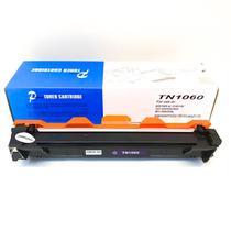 Toner Premium Tn1060 Tn-1060 Hl-1112 Hl-1202 compatível -