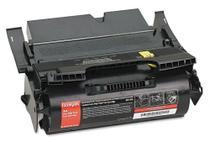 Toner t640 t642 t644 x644 x642 x646 compatível 32.000k - Inkfast