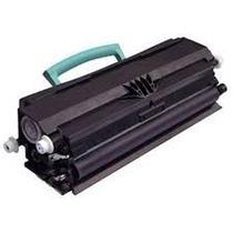 Toner x340 x342 x 340 x-340 x342 x340h11g x340h2lg compatível preto 6k - Inkfast
