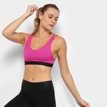 Top Asics Training Gym Bra Feminino -