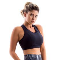 75d0ac0d09 Vestuário Esportivo íon fitness - Esporte e Lazer