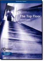 Top floor, the - Summertown Pub. -