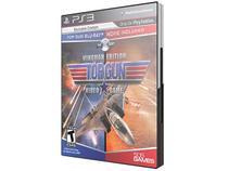 Top Gun p/ PS3 - 505 Games