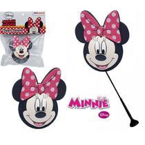 Topper de Antena para Carros Motos Minnie Disney - Ref. DYH-292 - Etihome