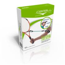 Topspin - Cepall Fitness