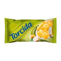Torcida sabor cebola 70g -