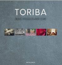 Toriba - ensaios fotograficos - Metalivros -