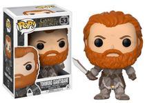 Tormund Giantsbane 53 - Game of Thrones - Funko Pop -
