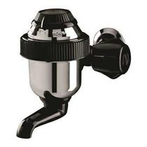 Torneira Elétrica Cromada 4400W 220V Sintex -