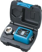 Torquimetro digital eletronico de 1/2 para catraca gross -