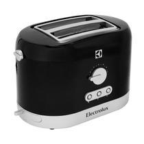 Torradeira Easyline 127V - Electrolux -