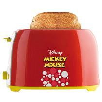 Torradeira Mallory Mickey Mouse Disney -
