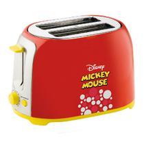 Torradeira Mallory Mickey -