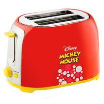 Torradeira Mickey Mouse - Mallory - 110V -