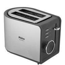 Torradeira philco easy toast ptr2 - 220v -
